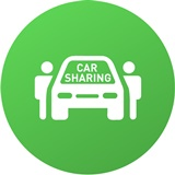 carclub_about_us_car_sharing_icon
